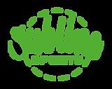 logo_sublinesports_rgb_gruen_transparent.png