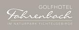 Golfhotel-hinterlegt_komp.png