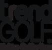 tenggolf_logo.png