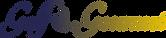 gyg_logo.png