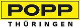 popp_thueringen_logo (1).jpeg
