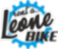 Leone Bike.png