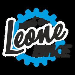 Leone Bike quad.png