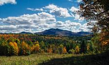 Burke  Mountain.jpg