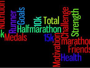 Total Runner Challenge 2015