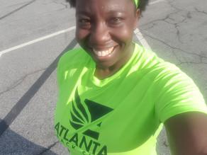 Atlanta Track Club Membership 2019