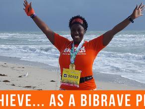 BibRave Pro 2019