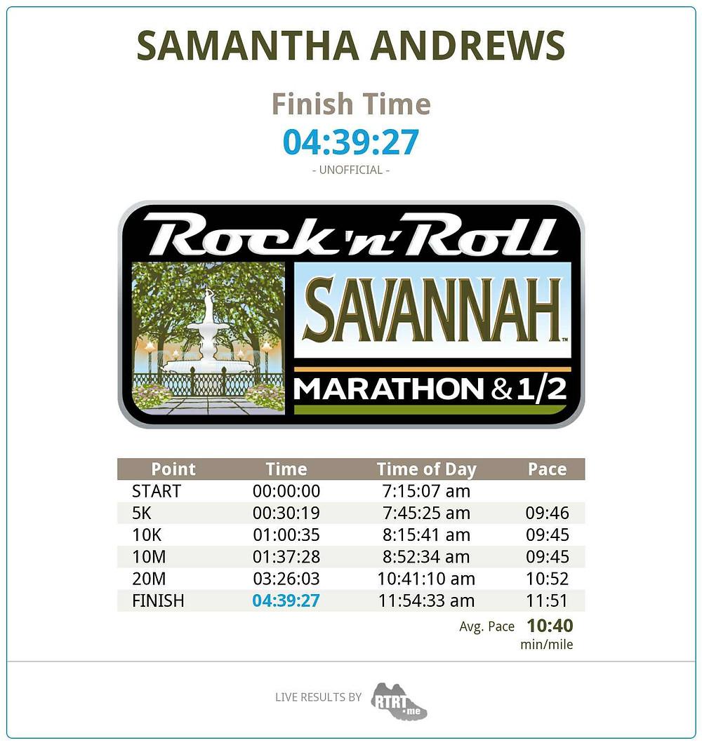 rock-039n039-roll-savannah-marathon-amp-half-marathon-samantha-andrews.jpeg