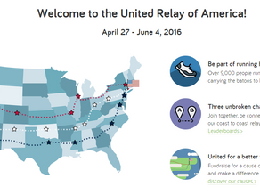 United Relay