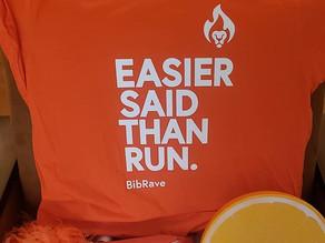 BibRave Virtual Summit 2020