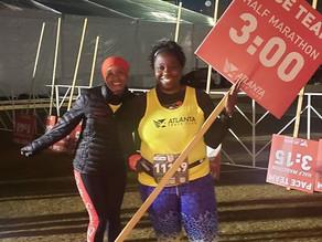 Publix Atlanta 2020 Half Marathon