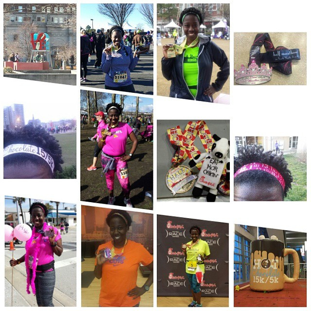 Instagram - Spring race season is a wrap. I visited 3 states and four cities.jpg
