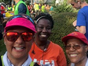 Memory Monday: 2019 Atlanta Track Club DeKalb 4 Miler