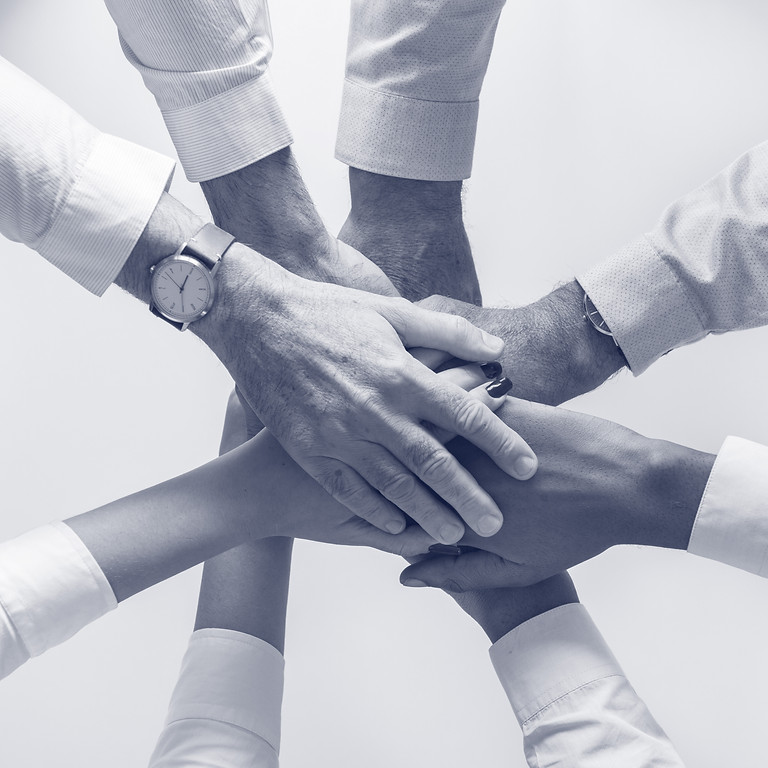 T21 Effective Team Leadership
