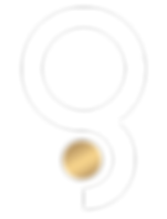 Genium & Co_Glassdoor (G Icon & Gold Lin