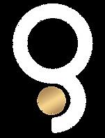 Genium & Co_Glassdoor (G Icon & Gold Lin