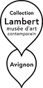 Logo_Collection_Avignon_2015.png