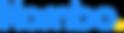 kombo_blue (1).png