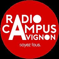 rca_logo_fond_clair_sans_fréquence.png