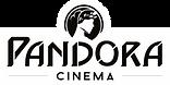 LOGO_PANDORA_CINEMA_CARTOUCHE-1-300x150.