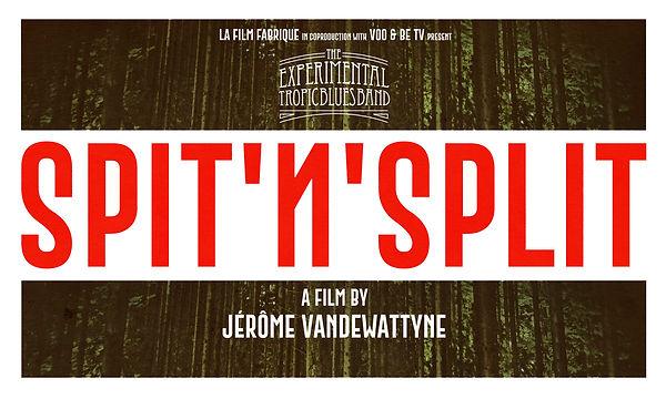 Split-n-split.jpg