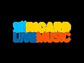 9-Ricard_logo.png