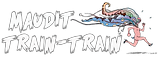 logo_train train.png
