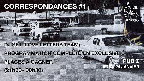 CORRESPONDANCES1.jpg