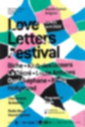 LOVELETTERS_DEF_compressed.png