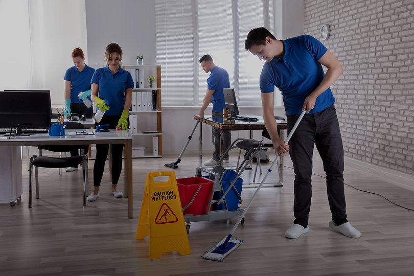 Group%2520Of%2520Janitors%2520Cleaning%2
