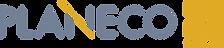Planeco_Logo_RGB.png