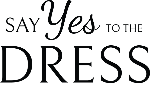 Say-Yes-to-the-Dress-NZ_edited.png