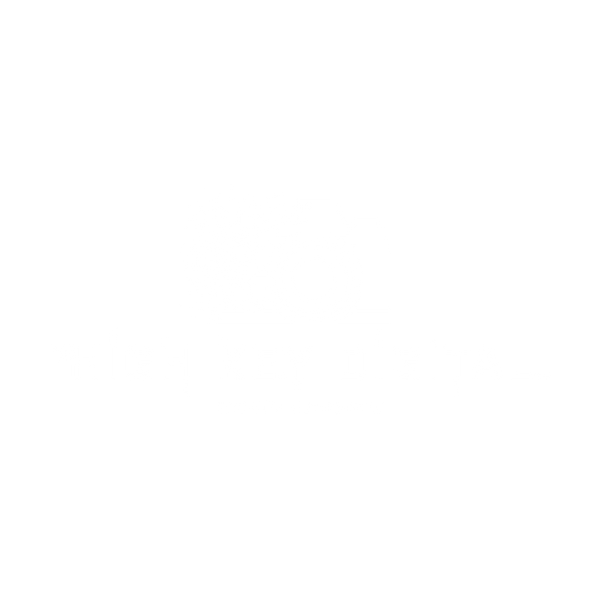 High Key Digital LOGO