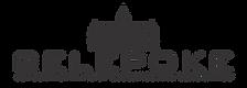 belepoke logo 2.png