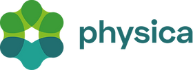 physica_logo_horizontal_rgb_digital.png