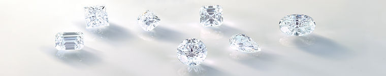 Lab-Grown-Diamonds-Blog-Header-2.jpg