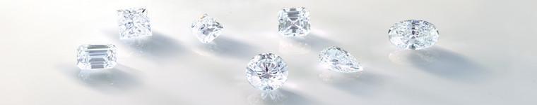 Lab-Grown-Diamonds-Blog-Header-2.jpg