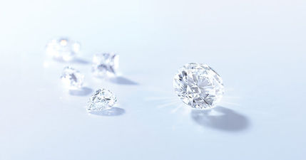 Lab-Grown-Diamonds-Social-Share-768x403.