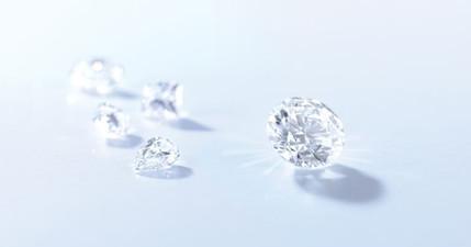 Lab-Grown-Diamonds-Social-Share-768x403.