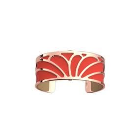 rosee-bracelet-rose-gold-finish-soft-red