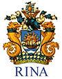RINA logo.jpg