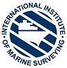 IIMS logo.jpg