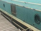 Boat Surveys in Essex