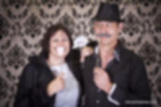 Photo booth, Cape Town, Paarl, Stellenbosch, Wedding, Event, Corpaorte