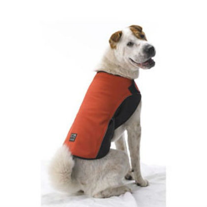 3 Peaks Rambler Dog Coat XL (56-64 cm (22-25 inches)