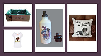 bespoke printed products.jpg