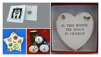 gifts for dog lovers.jpg