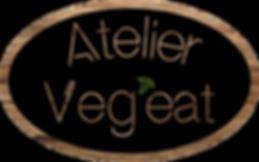 logo-veg'eat.png