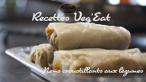 veg'eat.00_03_26_10.Image fixe023.jpg