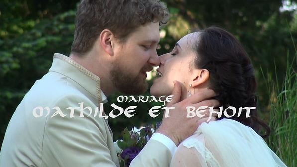 mariage mathilde et benoît.jpg